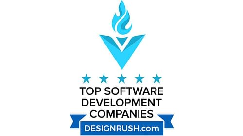 Consultadd Inc Listed In Top New York Software Development Companies
